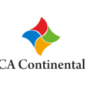 Аватар пользователя Central Asia Continental